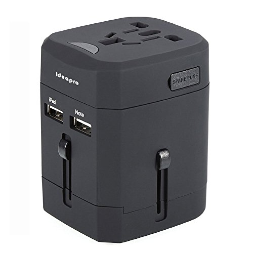 ideapro-dual-usb-ports-universal-world-travel-usb-charger-socket-with-different-countries-plug-two-d