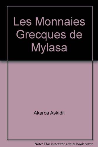 Les Monnaies Grecques de Mylasa