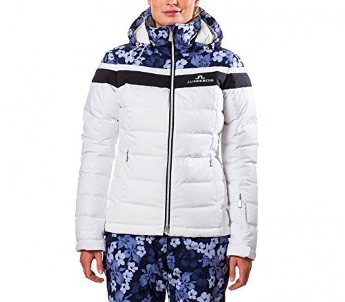 jlindeberg-crillon-femmes-veste-de-ski-blanc-bleu-fonce-xs