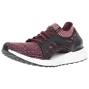 416NeL8hJpL. SS300  - adidas Women's Ultraboost X Ankle-High Running Shoe