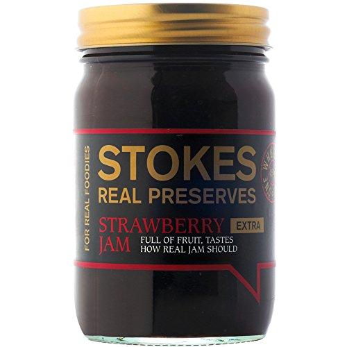 stokes-strawberry-jam-454-g