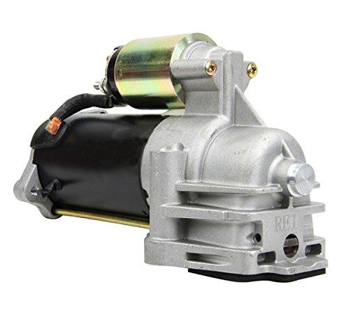 el-motor-de-arranque-para-ford-mondeo-20-22-mkiii