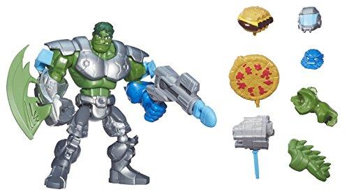Marvel-Avengers-Hero-Mashers-Hulk-and-A-Bomb-Action-Figure-Set