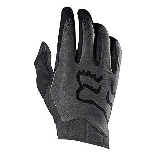 fox-2017-hombre-motocross-mtb-guantes-airline-polilla-schwarz-gris-xl-11