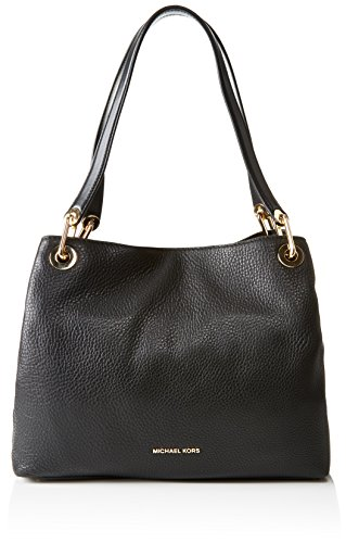 Michael michael kors the best Amazon price in SaveMoney.es bf9eac20f22