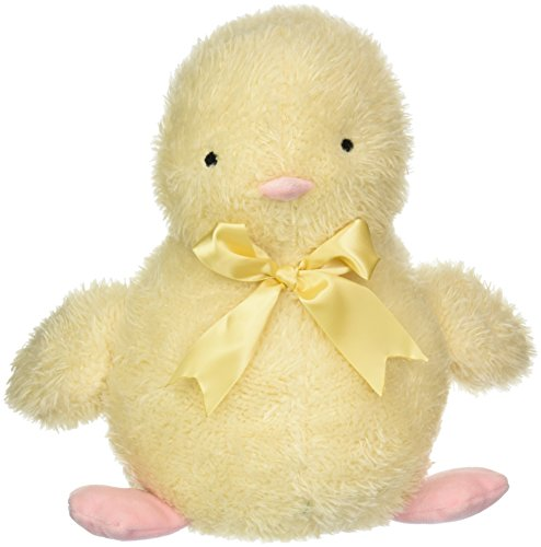 North American Bear Company Big Fat Chick Plush Toy, 17\