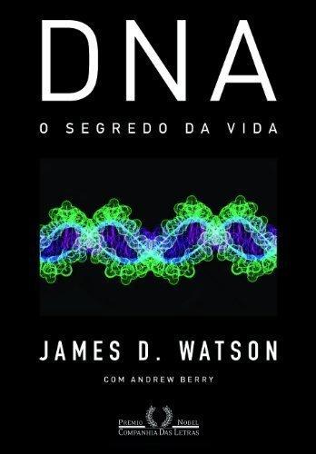 Black Hole - Introdução À Biologia (Em Portuguese do Brasil)