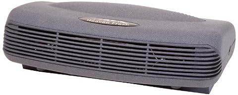 Heaven Fresh HF 200 Ionic Air Purifier
