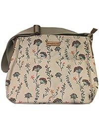 Damen Schultertasche Swallows Tote Bag BBLBAG001908S18 Brakeburn