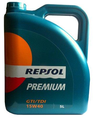 repsol-premium-gti-tdi-15w40-5ltrs