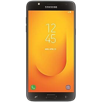 Samsung Galaxy J7 Price: Buy Samsung Galaxy J7 Online at Best Price