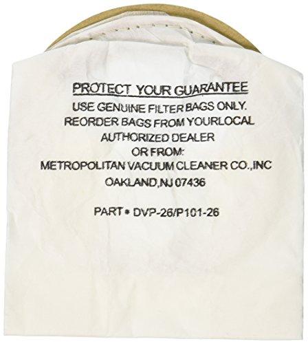 metropolitan-vacuum-cleaner-company-dvp-26rp-vacuum-cleaner-supplies-am-12ida-am-2b-am-4b-am-4bs-am-