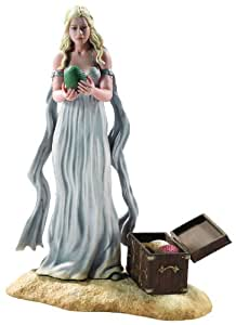Game Of Thrones Daenerys Figure (Games of Thrones)