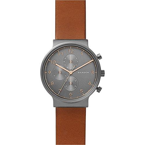 Skagen SKW6418 Reloj de Hombres
