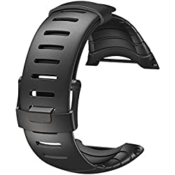 Suunto Core Standard All Strap - Black