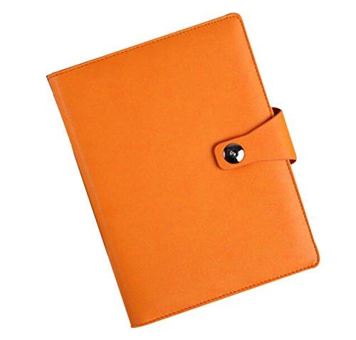 cuir-pu-portable-a-feuilles-volantes-de-bureau-couverture-17-5-23cm-pages-interieures-15-21cmyellow