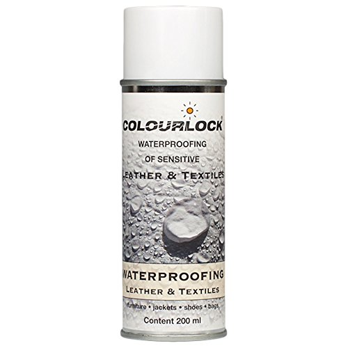 colourlock-waterproofing-protector-spray-for-suede-nubuck-alcantara-and-other-textiles-on-car-seats-