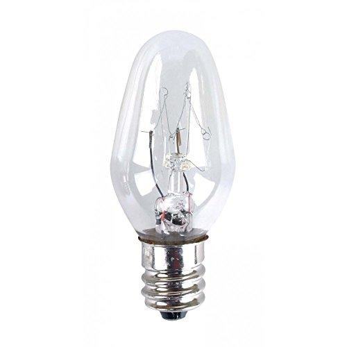 eveready-paquet-de-2-ampoules-pour-la-lampe-eveready-night-light-culot-e12-avec-diametre-de-filetage