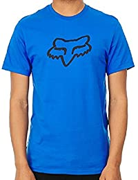 Fox LegacyFoxheadSs T-shirt pour homme