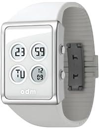 ODM Reloj  blanco