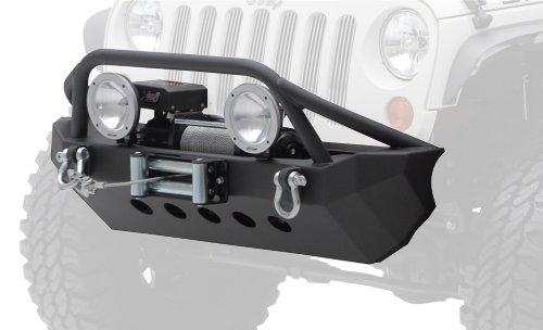 jeep-wrangler-jk-2-4-puertas-2007-2014-placa-delantera-parachoques-de-acero-con-cabrestante-smittybi