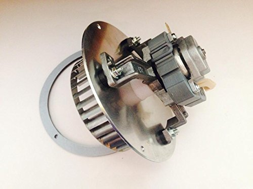 Robur - Motore Supercromo 4000 Ce
