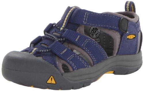 keen-newport-h2-unisex-baby-walking-baby-shoes-blue-blue-depths-gargoyle-3-child-uk-19-eu