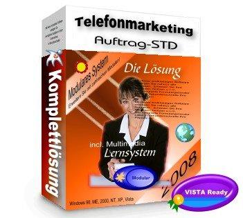 MCC-Telefonmarketing