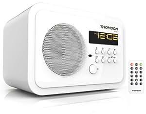 Thomson RT310 Radio Réveils