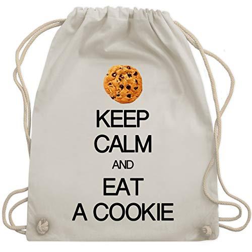 - Schwarzen Und Weißen Cookie Kostüm