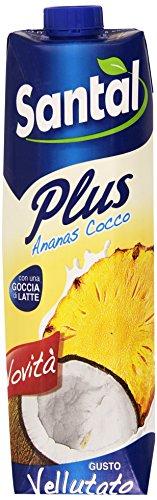 santal-succo-ananas-cocco-con-una-goccia-di-latte-12-pezzi-da-1-l-12-l