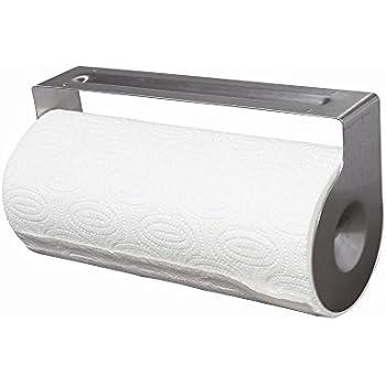 gefu papierrollenhalter 15710 rollenhalter. Black Bedroom Furniture Sets. Home Design Ideas