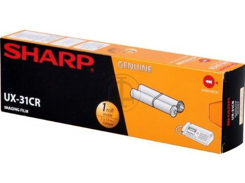 thermotransferrolle-sharp-ux-31cr