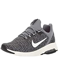 Nike Air Max Motion Damen Sneaker 671770 (LilaPink) im