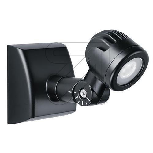 ESYLUX LED-SPOT 4W 5000K OS 40 LED SPOT 5K SW