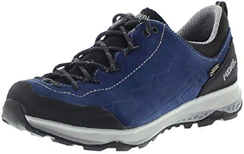 FB Fashion stivali Tremalzo Lady GTX, Stivali da Escursionismo Donna Blu Blu | Acquisto  | Gentiluomo/Signora Scarpa