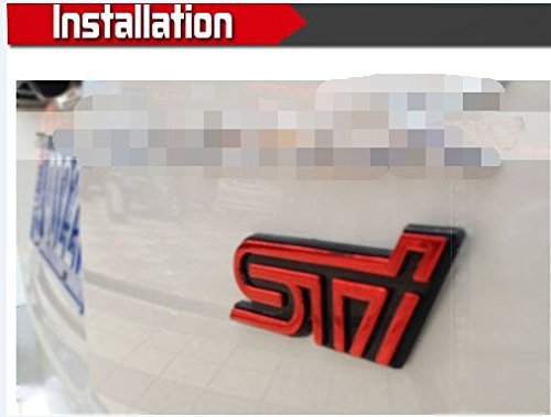 1pc-sti-badge-rear-emblem-badge-exterior-new-for-subaru-forester-outback-xv-by-gooacc