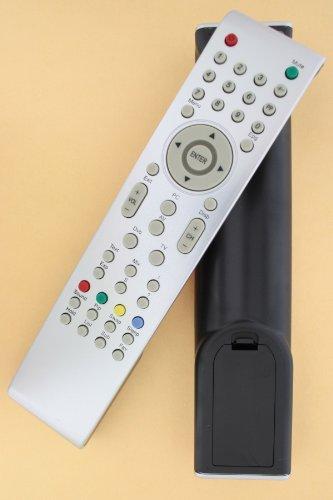 Telecomando equivalente per telesystem PALCO-19-L02