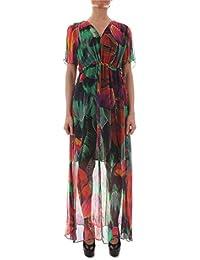 Amazon.it  Pinko - Vestiti   Donna  Abbigliamento dc49c79ffa5
