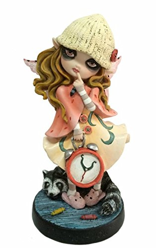 Dolly Fae Collection