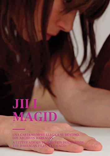 JILL MAGID (Muac)