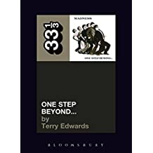 Madness One Step Beyond (33 1/3)