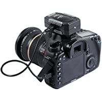 Marrex MX-G10 DSLR Camera GPS Receiver Ricevitore Per Digital Camera Canon 6D 7D 70D 100D 650D 700D 5D Mark III 1DX LF475