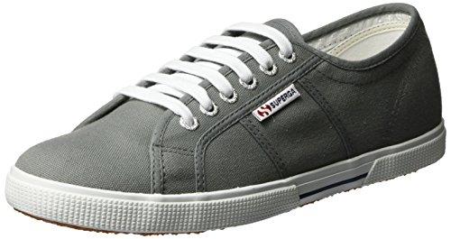 Superga Unisex-Erwachsene 2950 Cotu Sneaker Grau (Grey Sage)
