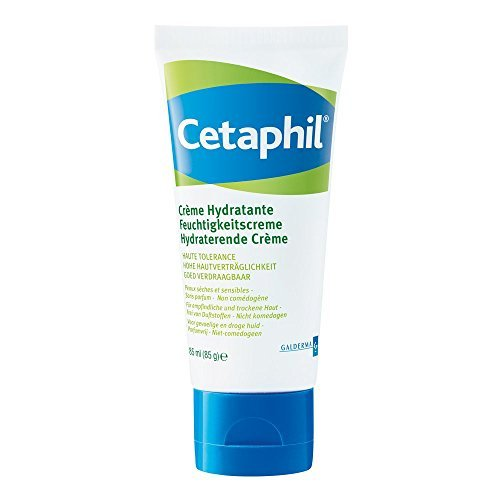 Methyl-alkohol (Cetaphil Creme, 85 ml)
