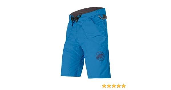 Mammut Hose Mit Klettergurt : Mammut sitzgurt realization shorts imperial l 2110 01151 5528
