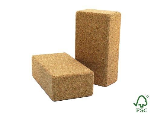 brique-de-yoga-liege-extra-23cm-x-11cm-x-65cm