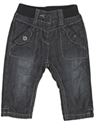 bfc Babyface Baby - Mädchen Jeans Normaler Bund 2209224