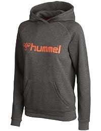 Hummel classic bee sweat-shirt à capuche