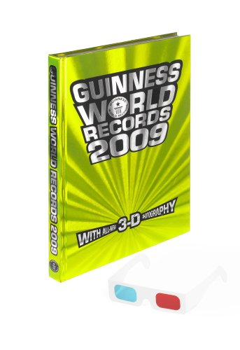 e-Books Collections Giorgio Beverly Hills Wings for Men Eau de Toilette Spray for Him 50 ml